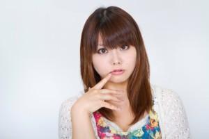 英会話 札幌 HOSHINO ENGLISH コース4