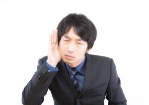 英会話 札幌 HOSHINO ENGLISH こだわり