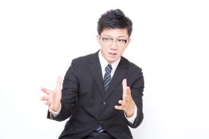 英会話 札幌 HOSHINO ENGLISH英語教室8