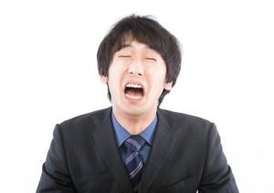 英会話 札幌 HOSHINO ENGLISH英語教室9