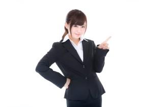 英会話 札幌 HOSHINO ENGLISH こだわり2