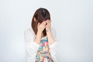英会話 札幌 HOSHINO ENGLISH英語教室4
