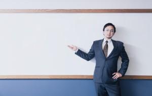 英会話 札幌 HOSHINO ENGLISH コース