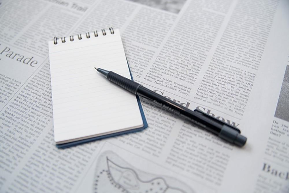 英字新聞学習法