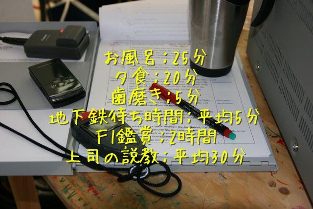 英語学習プラン1