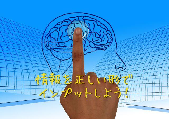英語脳 作り方 について7