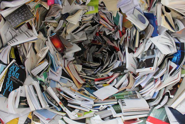 英語で趣味の本をバリバリ読み英語力を獲得しよう!6