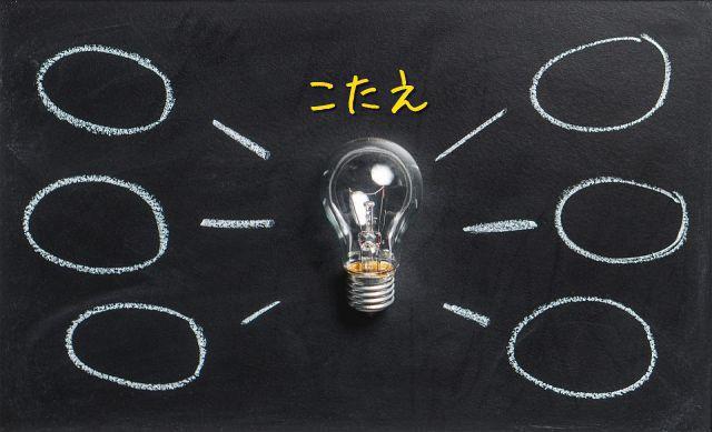 前置詞 関係代名詞7