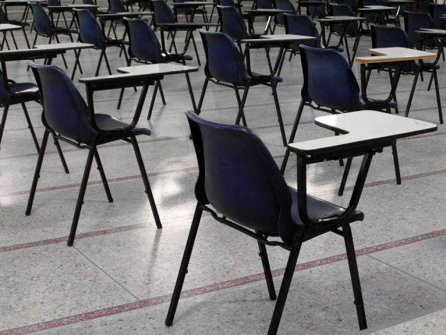 university-entrance-exam